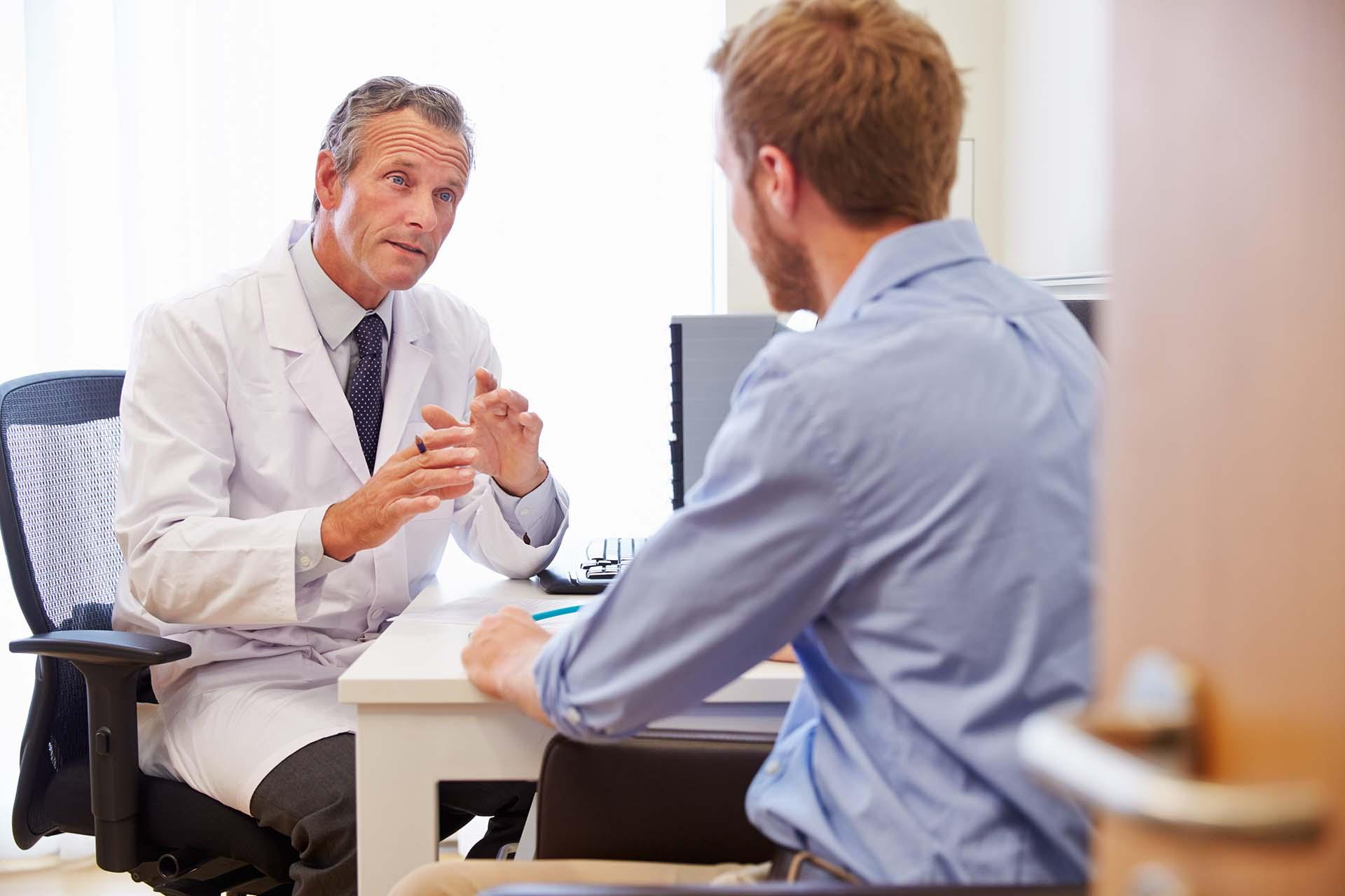 Evoluția cercetării clinice în domeniul medical